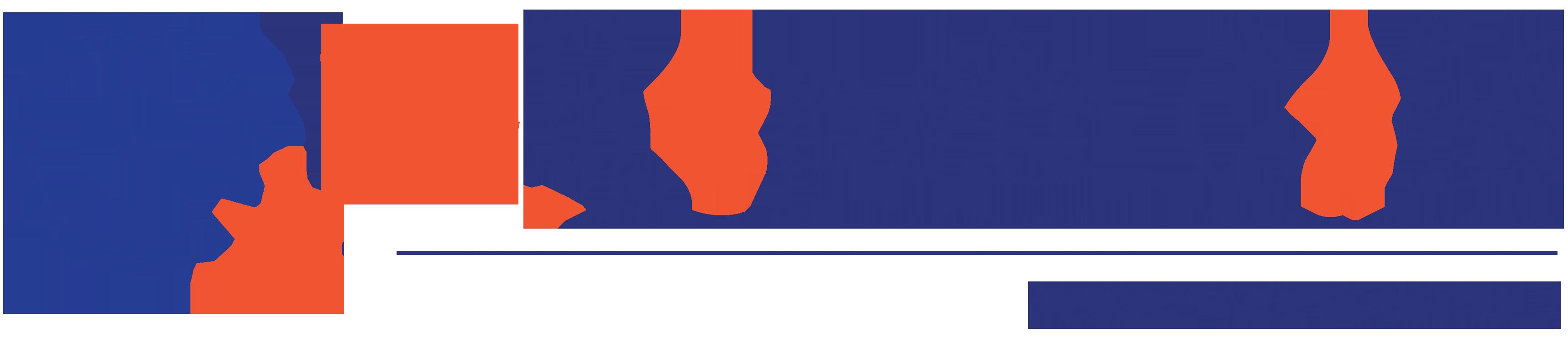 Y-Repair Café Logo