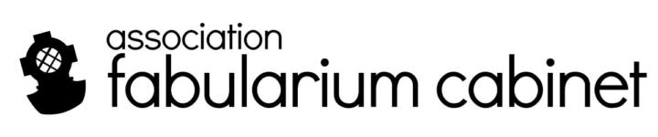 Association Fabularium Cabinet